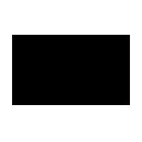ANITA MATERNITY logo