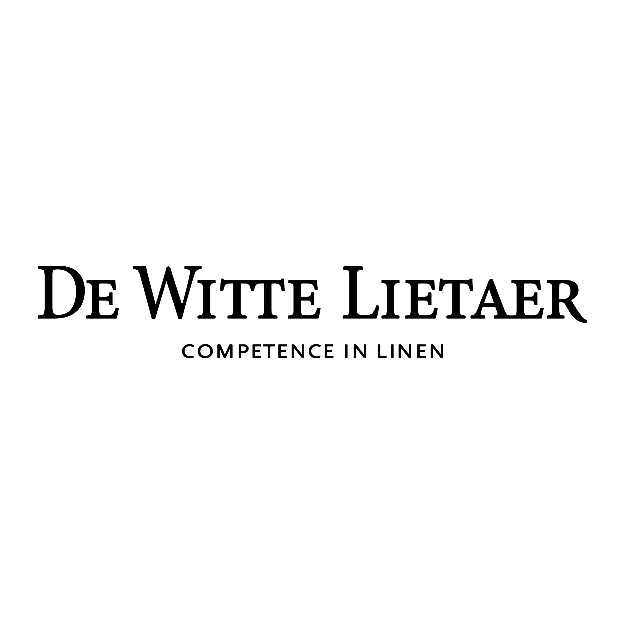 DE WITTE LIETAER logo