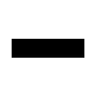 PRIMA DONNA SPORT logo
