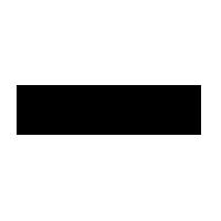 SNURK logo