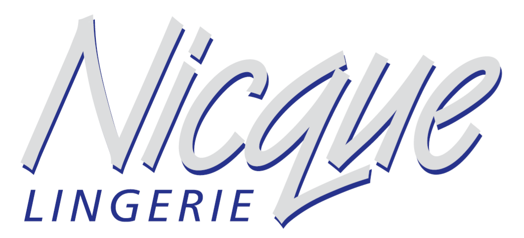 Lingerie Nicque logo
