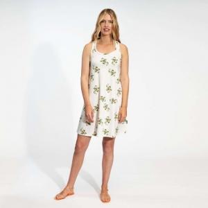 TANK DRESS logo